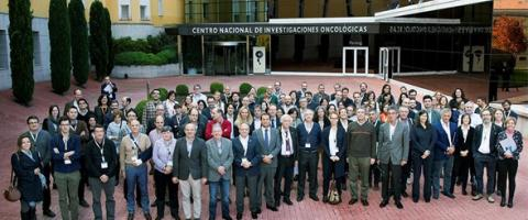 Frontpage Group Picture 100xCiencia.3